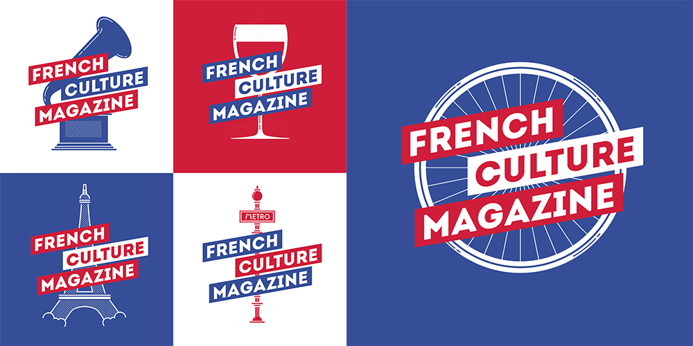 french-culture-magazine