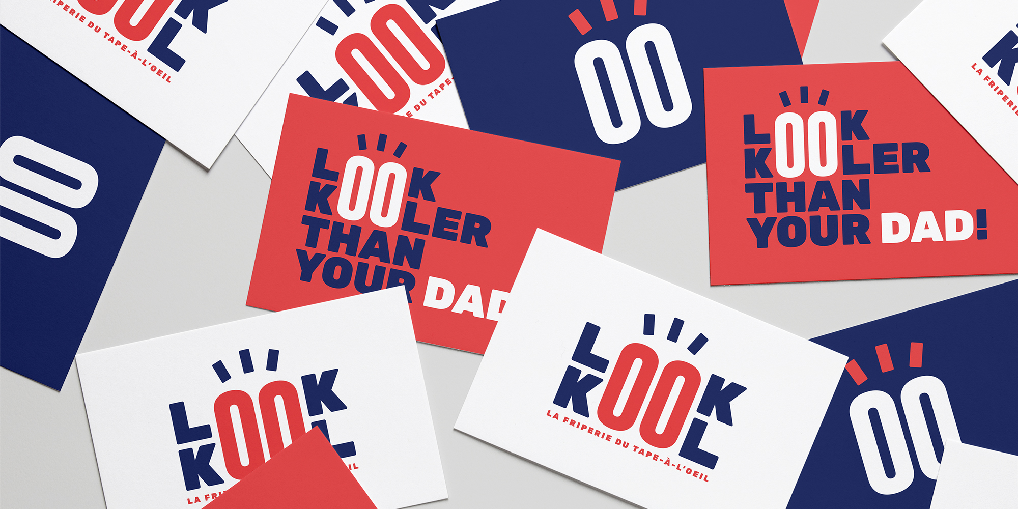 look-kool-cartes-visite