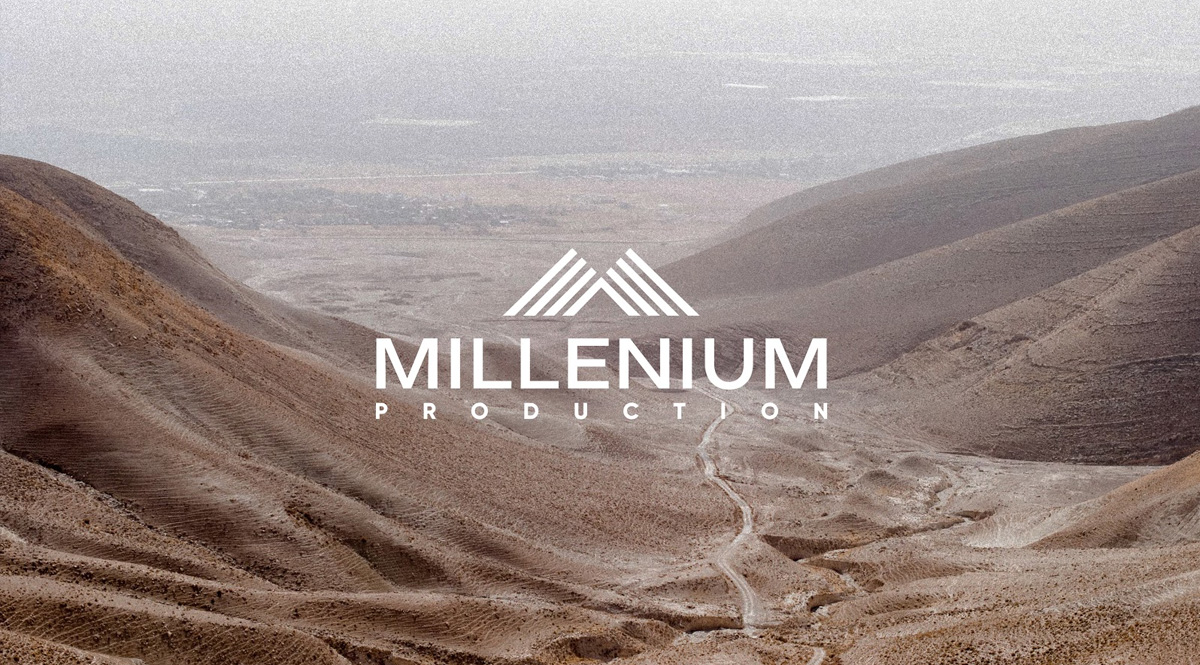millenium-production