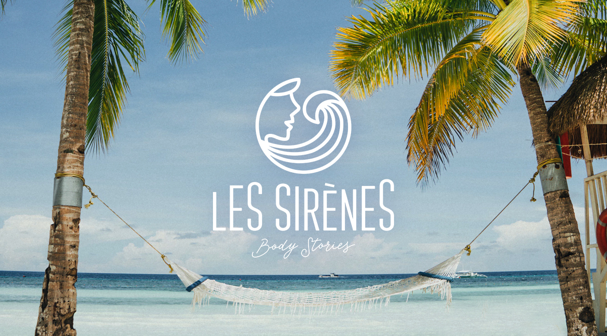 les-sirenes-cover