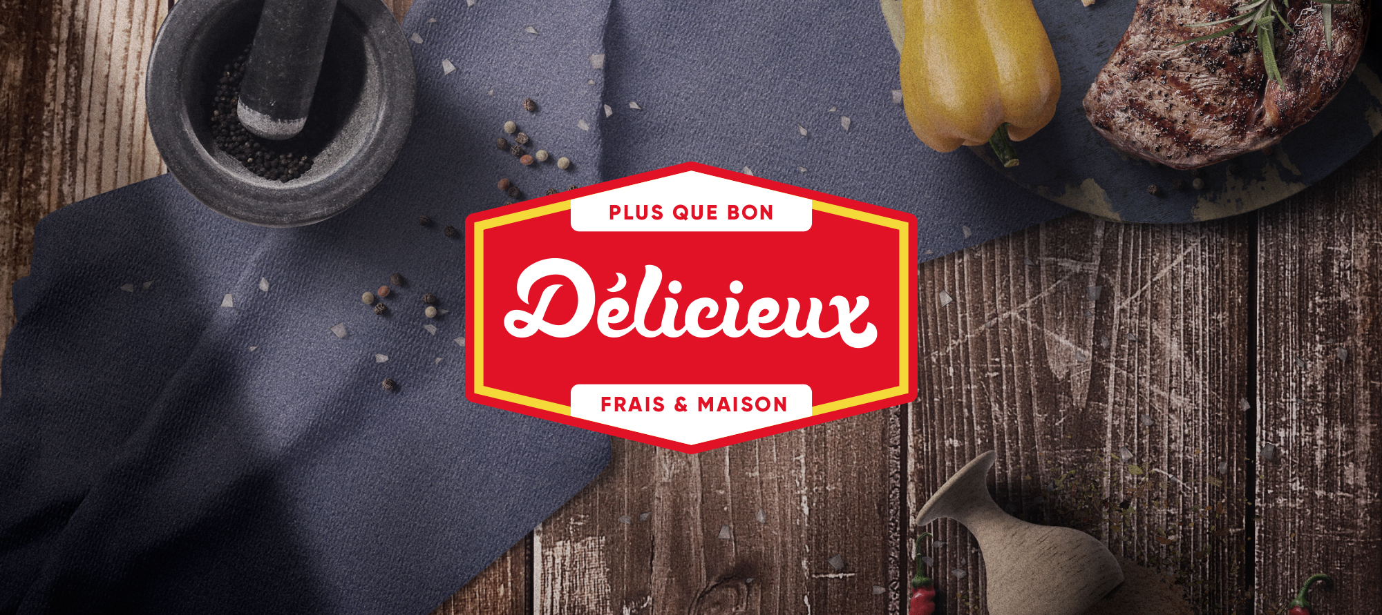 logo-delicieux-mayotte