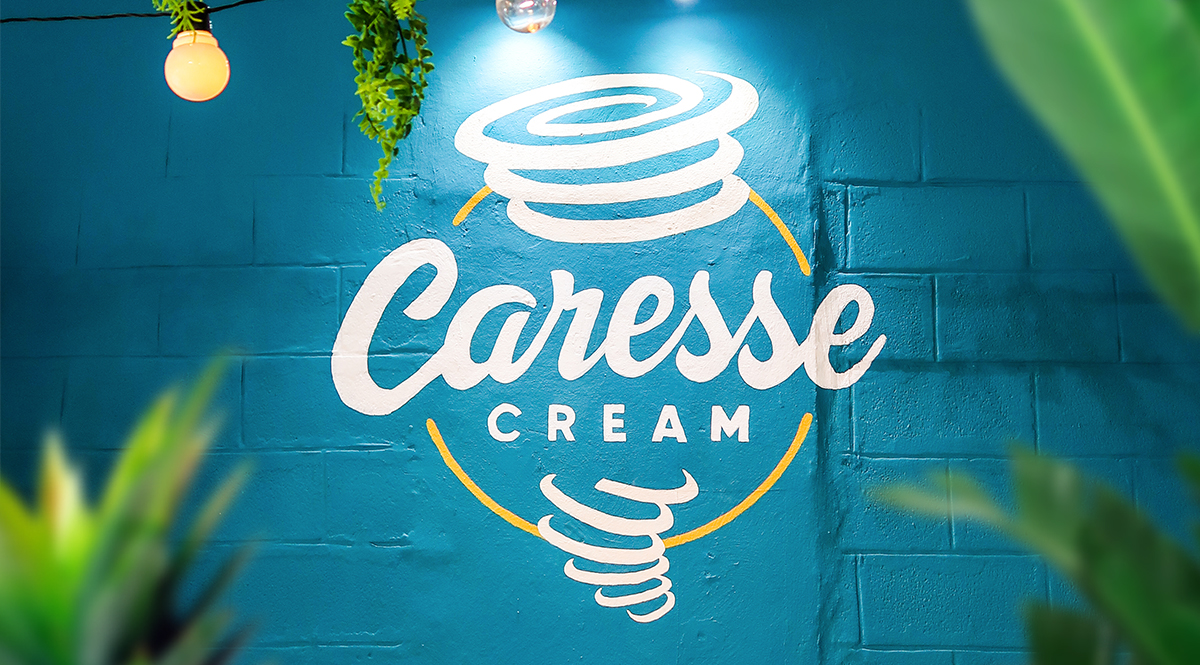 caresse-cream-cover